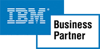 IBM Lenovo Partner Server Support Drift Övervakning Fastprisavtal SLA, IT-Leverantör